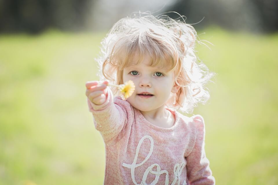 child-3089906_960_720 (1)